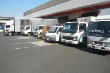 日本買取処分センターの画像